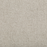 Gunsmoke Notions Fabric